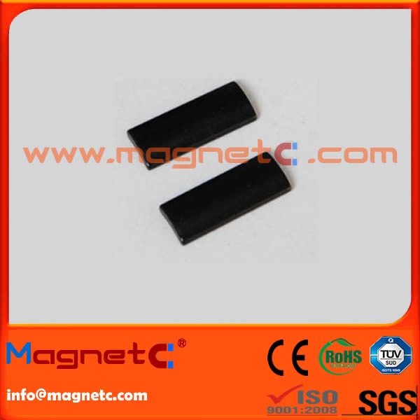 Vibrating Motors Magnet