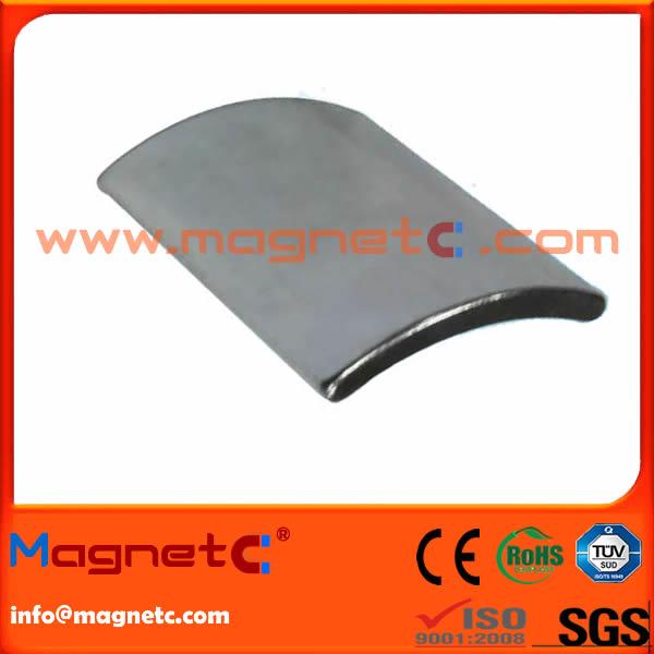 Rotor Neodymium Magnets