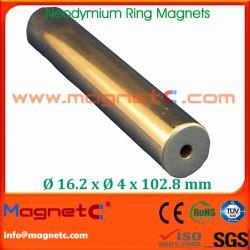 Stick Neodymium Magnets