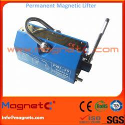 NdFeB Permanent Magnetic Lifter