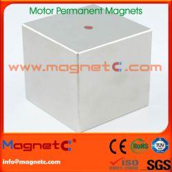 Wind Power Generator Permanent Magnet