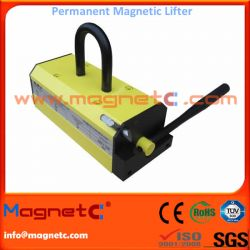 Lifting Magnet for Industrial max 6000kg