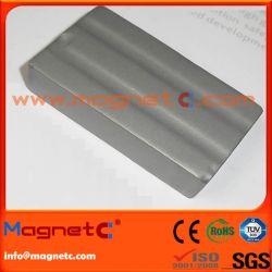 Permanent Magnet for Linear Motor