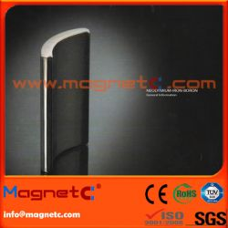 Strong High Performance Magnets