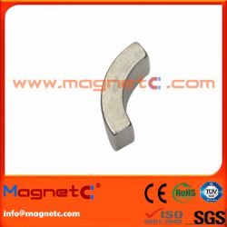 AC Motor Super Magnets