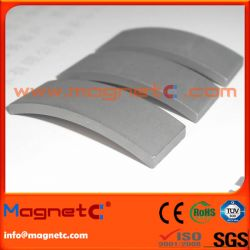 Strong Sintered Generator Ndfeb Magnet