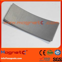Passivation Rare Earth Motor Magnet