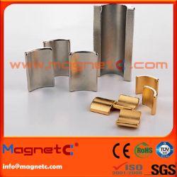 N35 - N52 Neodymium Magnet