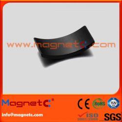 Stepper Motor PM Magnets