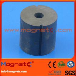 Cast Alnico Rotor Magnet