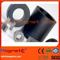 Pressing Bonded NdFeB Magnet