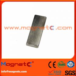 NdFeB Magnet for Asynchronous Motor