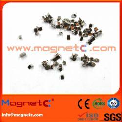 Micro Precision Permanent Rare Earth Magnet