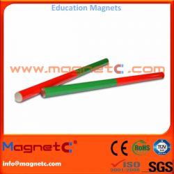 Alinico Educational Magnet Rod