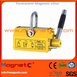 Industrial Lifting Magnet 300kg