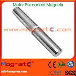 Universal Motor Neodymium Magnets