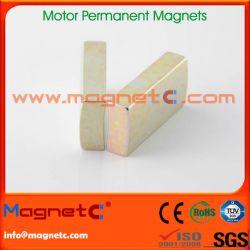 Generator Rare Earth Magnets